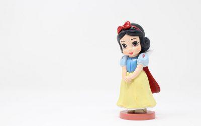Seven Dwarves Marketing: What Snow White Knows