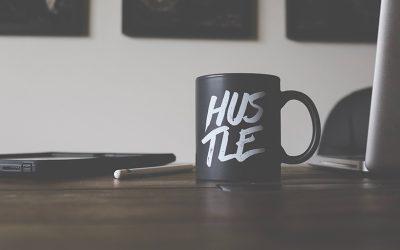 Lessons Learned:1st Year Entrepreneur